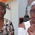 Fallece madre de la periodista Altagracia Salazar