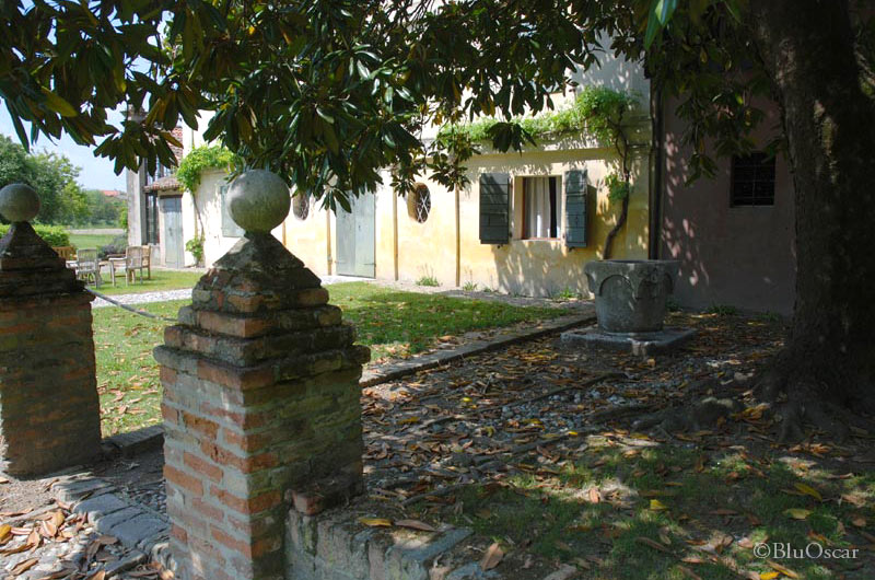 Villa Malcontenta 55