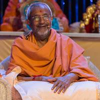 Swamiji Speech Candid.jpg