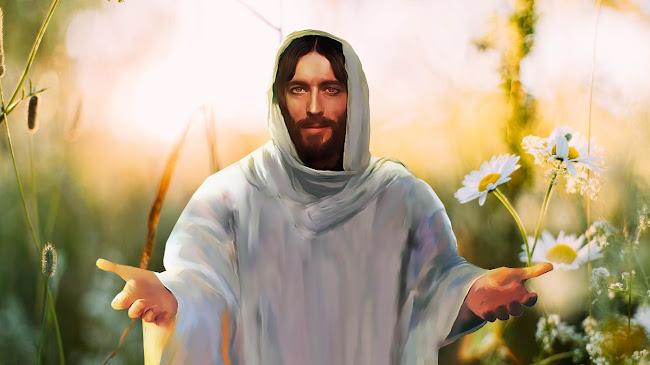 Chỗ của Bạn trong Nước Chúa