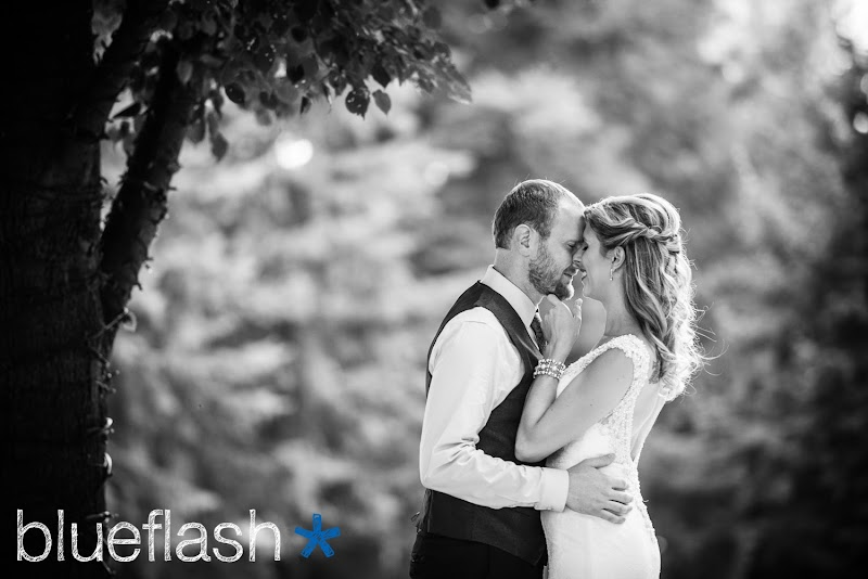 Facebook Album - Blueflash Photography 19.jpg