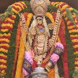 10th Brahmotsavam Day 3 - July 3, 2016