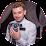 Georgy Marchev's profile photo