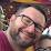 David Whitmore's profile photo