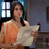 Saraswatichandra Episode 19--20 Update On Wednesday 10th April 2019 On Adom TV