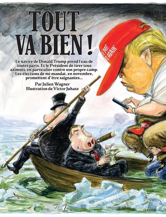 Rolling Stone France- screenshot