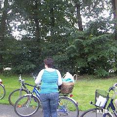 Gemeindefahrradtour 2008 - -tn-Bild 034-kl.jpg