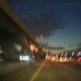 Sky - 0827062558.jpg