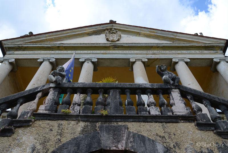 Villa Piovene 07