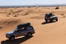 Maroko obrobione (101 of 319).jpg