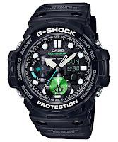 Casio G Shock : GN-1000MB