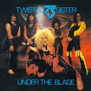 Twisted-Sister-1982-Under-the-Blade