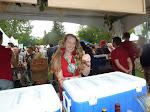 Bières et Saveurs 2013