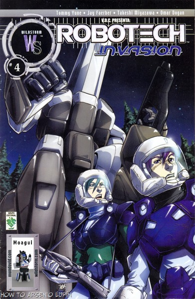 [P00012+-+11+Robotech+-+Invasion+%234%5B2%5D]