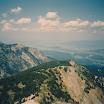 1985 - Grand.Teton.1985.18.jpg