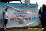 wch_gyula__2010_020.jpg