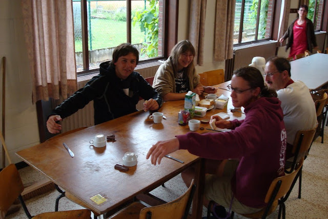 Kamp jongens Velzeke 09 - deel 3 - DSC04417.JPG