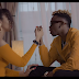 Download Video Mp4 | Marioo - Ya Uchungu