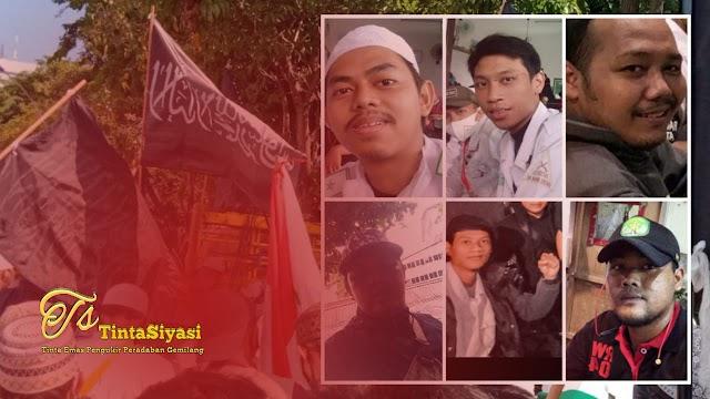 Maraknya Extra Judicial Killing, Analis Muslimah Voice: Hanya Syariat Islam yang Mampu Lindungi Nyawa Manusia
