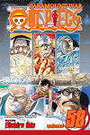 One Piece v58 (2011) (Digital) (AnHeroGold-Empire).jpg
