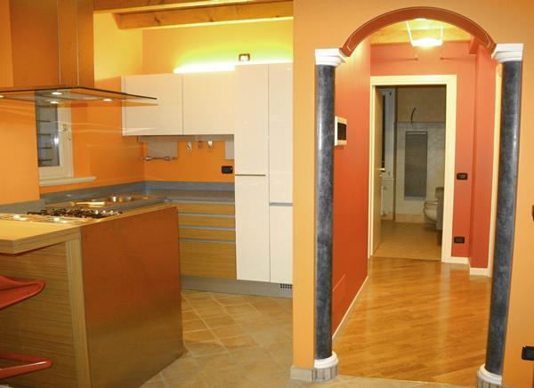 15-realizzazione-cucina.jpg
