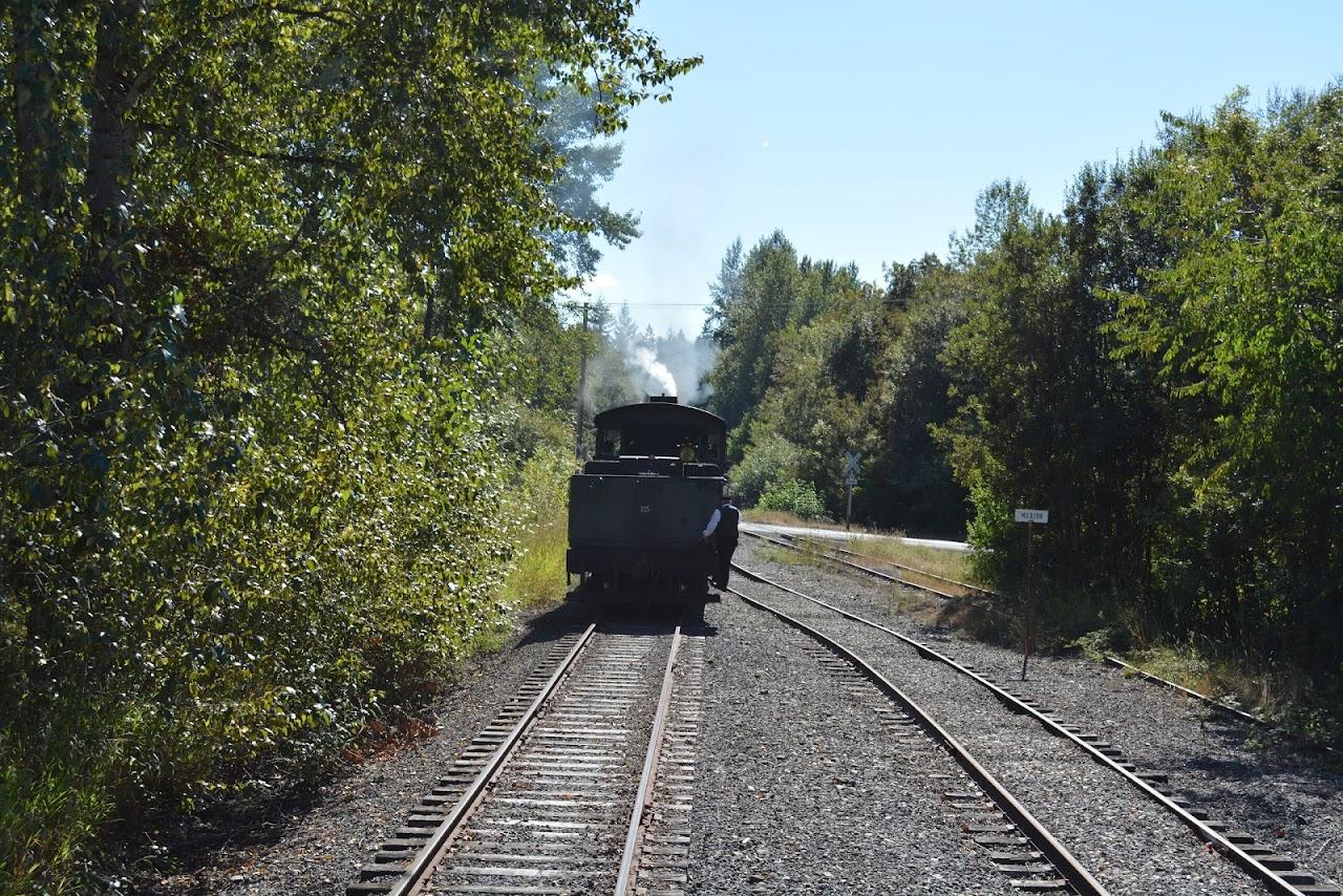 Railroading 2013 - DSC_0061.JPG