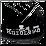 Kurokawa Projekt.'s profile photo