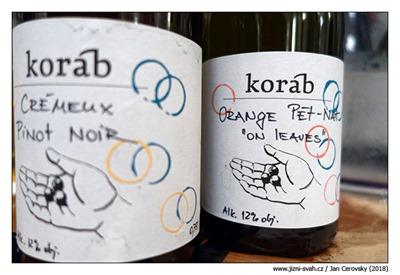 korab-bubliny-listy