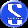 SADIKH D