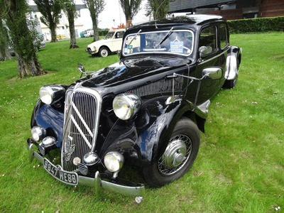 2017.05.20-019 Citroën Traction 15-Six 1949