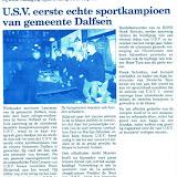 kampioenswedstrijden-188_resize.JPG