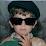 Baran Akkuş's profile photo