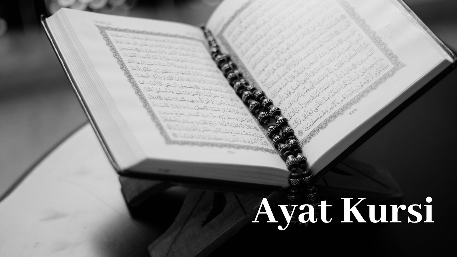pesan-syaikh-ali-saleh-mohammed-ali-jaber