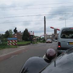 Weekend Twente 1 2012 - IMG_0081.jpg