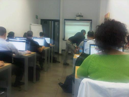 Curso ITA en Zaragoza sobre WordPress