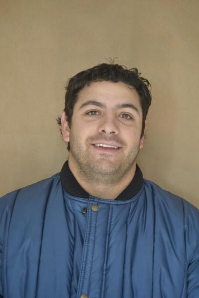 Joey Baratta - Internet Sales