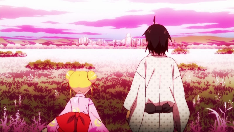 Monogatari Series: Second Season - 10 - monogatarisss_10_049.jpg