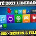 BAIXAR APK de TV ONLINE para Celulares ANDROID e TV BOX • FILMES e SÉRIES ATUALIZADOS 2021
