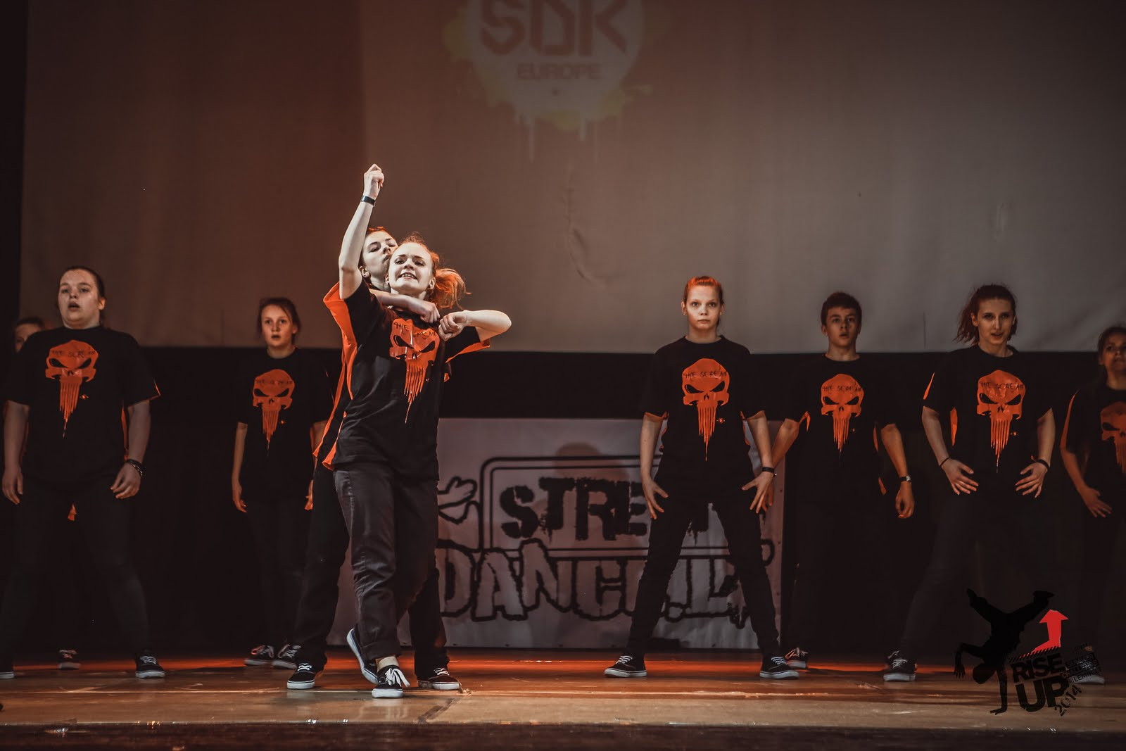 SKILLZ at RISEUP 2014 - _MG_7565.jpg