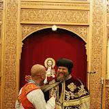His Eminence Metropolitan Serapion - St. Mark - _MG_0623.JPG