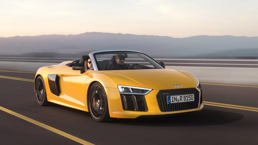 [2017-Audi-R8-Spyder-V10%5B4%5D]
