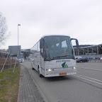 Bova Futura van Peereboom Touringcars bus 22