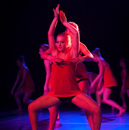 Han Balk Agios Dance In 2013-20131109-097.jpg