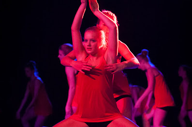 Han Balk Agios Dance In 2013-20131109-097.jpg