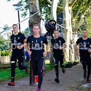 Survival Udenhout 2017 (8).jpg