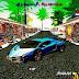 SAIU!! INCRÍVEL GTA BRASIL V7 ESTILO MOTOVLOG PARA CELULARES ANDROID (APK + DATA) SUPER LITE