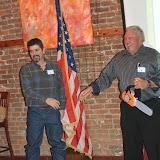2014 Volunteer Banquet - DSC_1775.JPG
