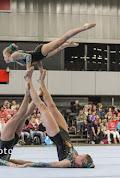Han Balk Fantastic Gymnastics 2015-4714.jpg