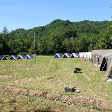 Taborjenje, Nadiža 2007 - IMG_0591.jpg