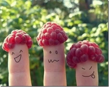 11 dedos divertidos (6)
